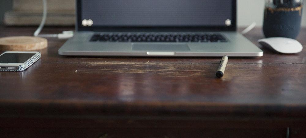38233_Desk_Gear_5.jpg