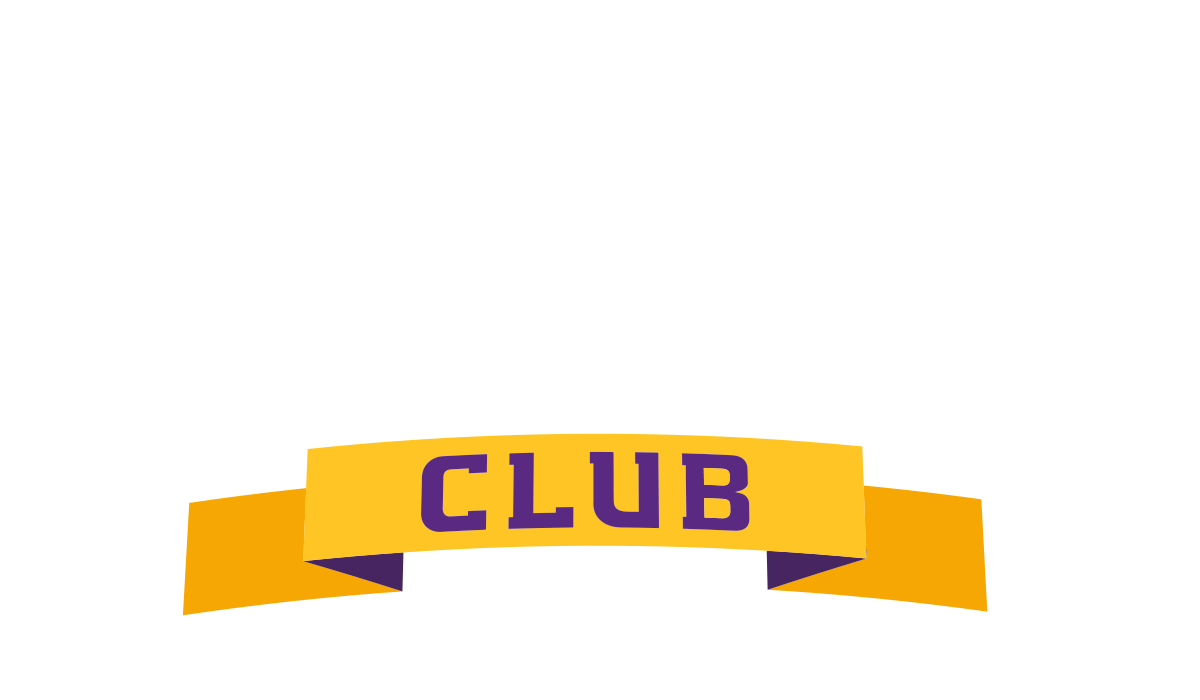 Give & Geaux Club