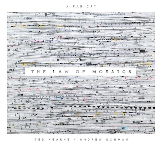 Law of Mosaics
