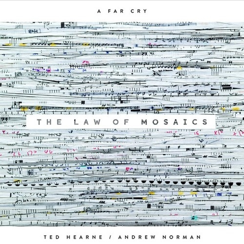 The Law of Mosaics