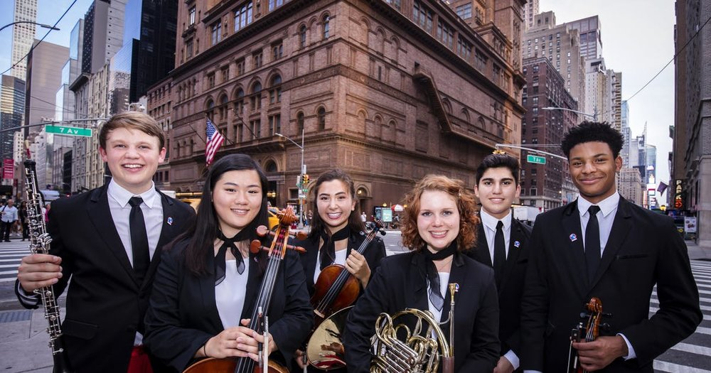 NYO-USA-musicians-at-Carnegie-Hall-2017.jpg