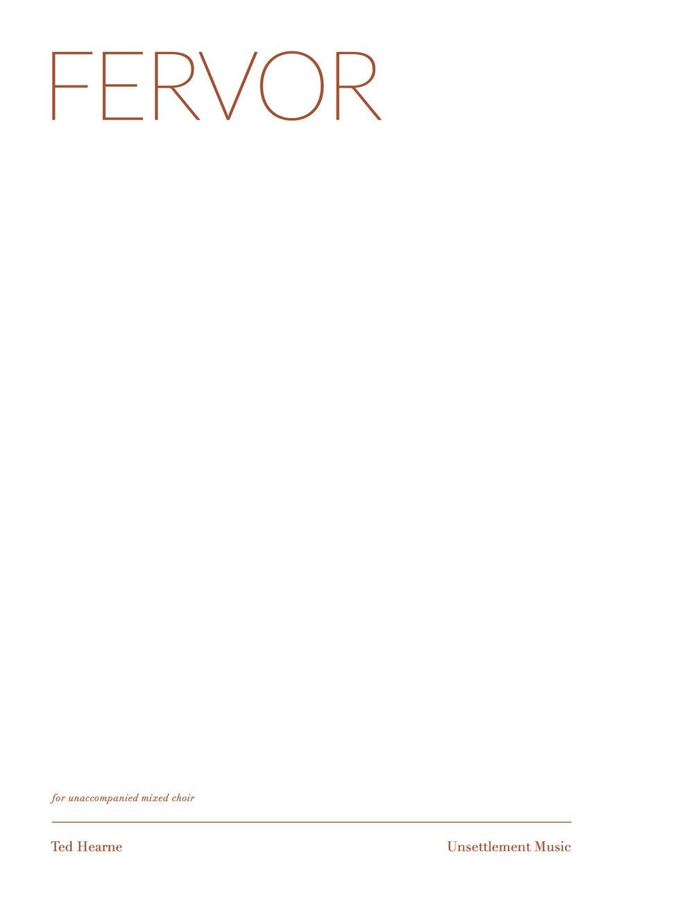 Fervor - cover page.jpg