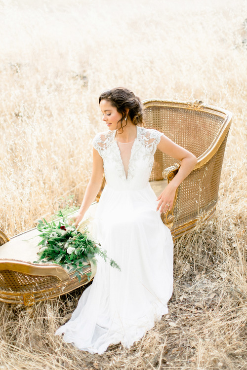natalie-papova-wedding-stylist-7.jpg