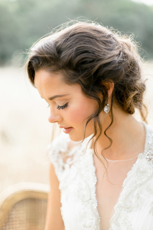 natalie-papova-wedding-stylist-26.jpg