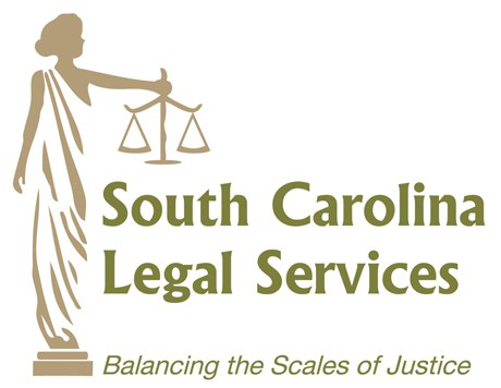 sclegal_services_logo_with_tag.jpg