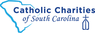 Catholic Charities New Logo_FINAL-02 60.png