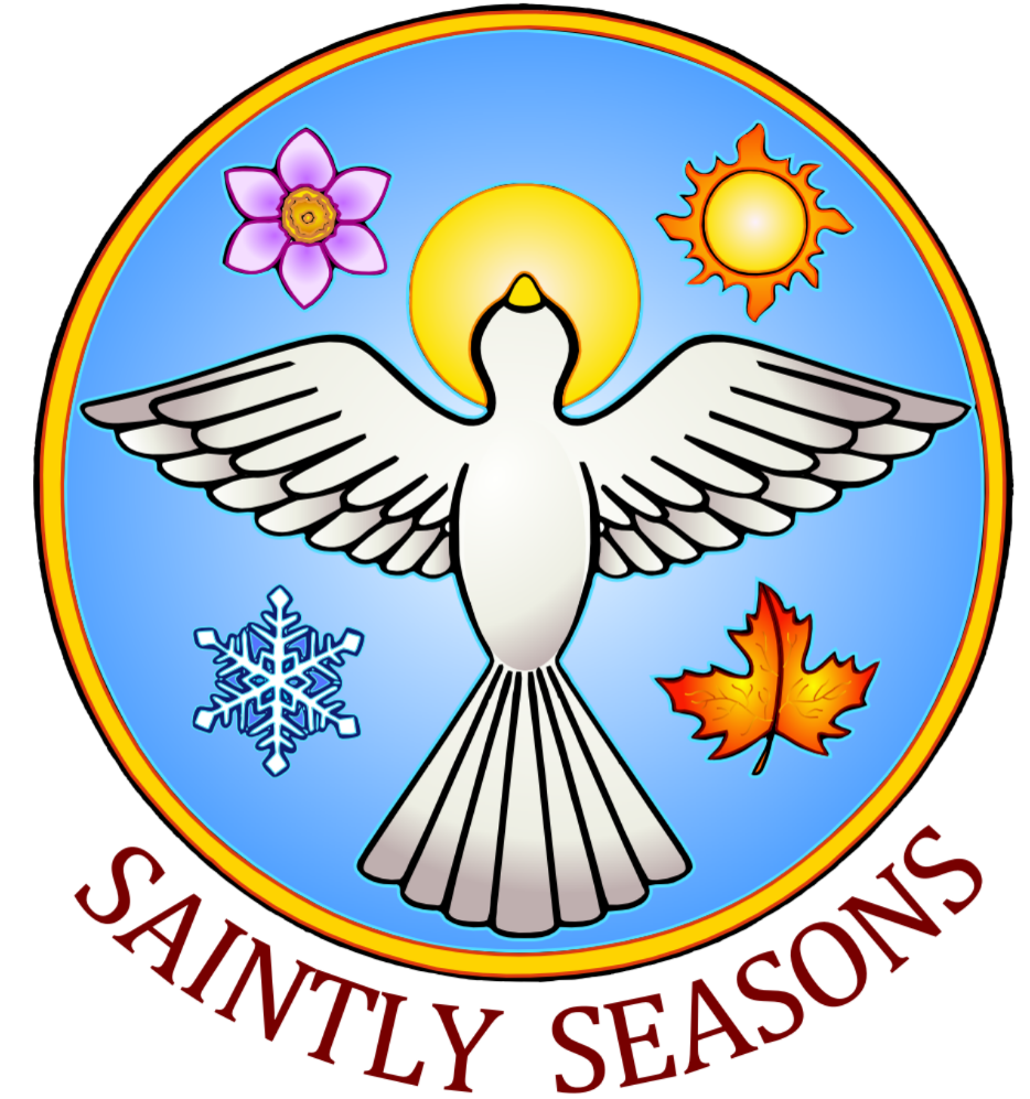 Saintly Seasons