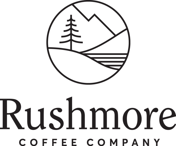 Rushmore Coffee Company