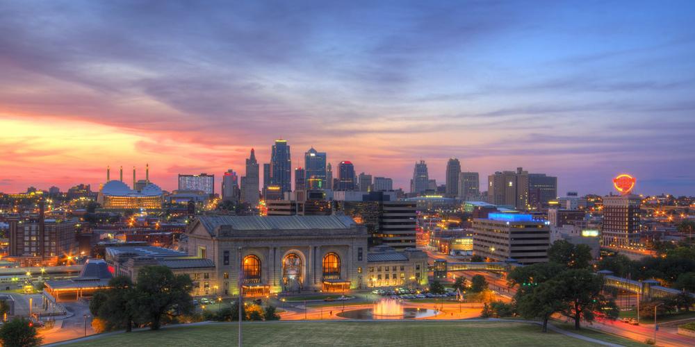 Kansas-City-Skyline-EDC