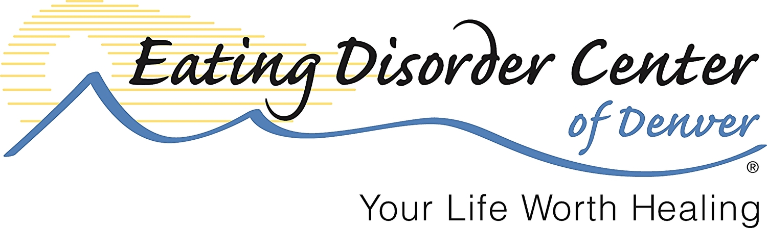 Eating Disorder Center of Denver