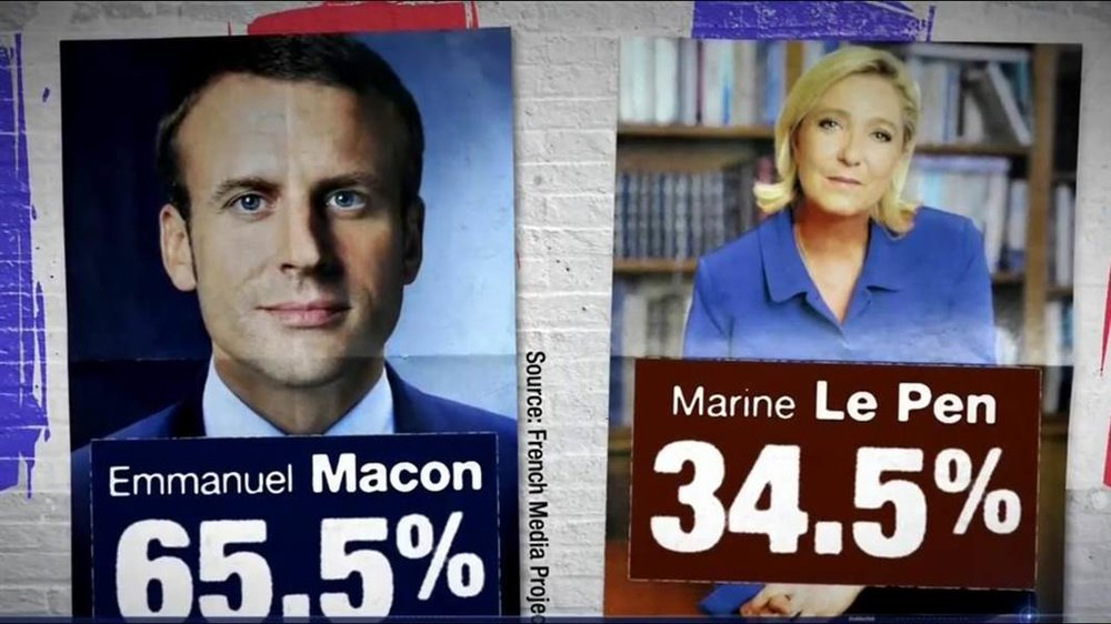 French election.jpg