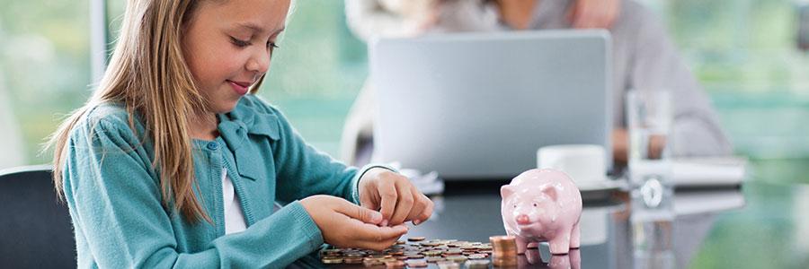 Nurturing moneywise children.jpg