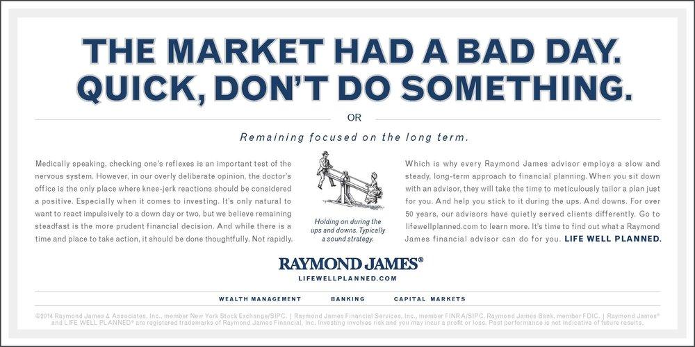 When Markets are Volatile.jpg