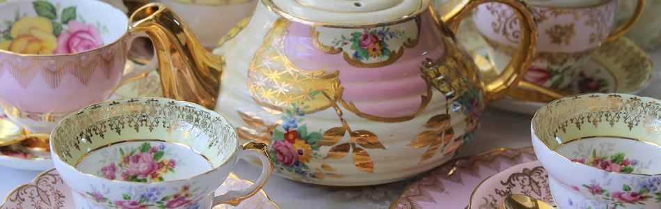 "Among the list of least-wanted heirlooms? Fancy dinnerware, dark brown furniture and sewing machines.   March 13, 2019  According to Elizabeth Stewart, author of ""No Thanks, Mom,"" children of baby boomers aren't interested in upsizing as their parents downsize. If your kids tend to favor the phrase ""less is more"" when it comes to possessions, check out this list of ten items they probably don't want – and learn what you can do with them.  1. Books  Check biblio.com for information about your books. If it's rare or valuable, call a book antiquarian. Otherwise, ask libraries, schools or charitable organizations like Ronald McDonald House if they can use them.  2. Paper  This includes old photos and greeting cards. Digitize family photos. Keep those that are linked to a celebrity or historical moment, Stewart suggests. There might be a market for your historical snapshots among greeting card publishers and image archive companies.  Other options include your local historical museum or county archives. The Center for American War Letters at Chapman University might be interested in any war letters and memorabilia.  3. Trunks, Sewing Machines and Film Projectors  They're probably not valuable unless made by a renowned company. Consider donating.  4. Porcelain Figures and Decorative Plates  Precious Moments figures may not be precious to your loved ones, but an assisted living facility may appreciate them for gift exchanges. Figurines that trigger fond memories may deserve a photo shoot with a professional photographer so you or your kids can continue to enjoy them without having to dust them.  5. Silver-Plated Objects  Unless your serving pieces and silverware are from a manufacturer along the lines of Tiffany or Cartier, consider donating it.  6. Sterling and Crystal  Many families appreciate these as heirlooms. But if your family doesn't, check sites like replacements.com, which matches folks with pieces that will round out their collection.  7. Fancy Dinnerware  The next generation likely isn't interested in hauling out a full-service for holiday meals. Again, consider selling to a replacement matching service.  8. Dark Brown Furniture  There's still a market, likely secondhand stores or antique lovers who may look to upcycle your pieces for the modern aesthetic. But don't expect much if you choose to sell. Stewart suggests you'll receive about a quarter of the purchase price. Mid-century pieces should fetch higher prices if you decide to sell.  9. Persian Rugs  High-end pieces are still selling in high-end places, like Martha's Vineyard. Otherwise, your best bet may be to donate them.  10. Linens  If your children don't want the delicate textiles, see if you can find someone who repurposes hand-embroidered work into special-occasion garments, like christening gowns. Theaters and costume shops may also appreciate them.  It can be emotional to sort through a lifetime of where we've been, even when it means clearing a path for the future. Loved ones, friends and neighbors might be willing to lend a more objective eye as you cull. Ask for help, and be willing to return the favor. If you need even more objectivity, find a professional through the National Association of Senior Move Managers whose job it is to help people downsize. There are also companies that specialize in managing estate sales to help you manage the task."