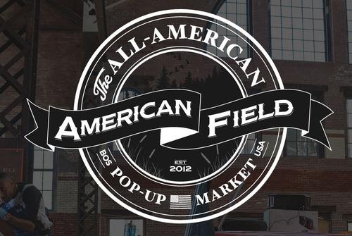 american-field-popup-jewelry