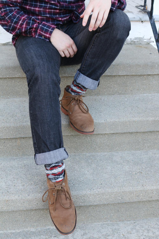 socks1.jpg