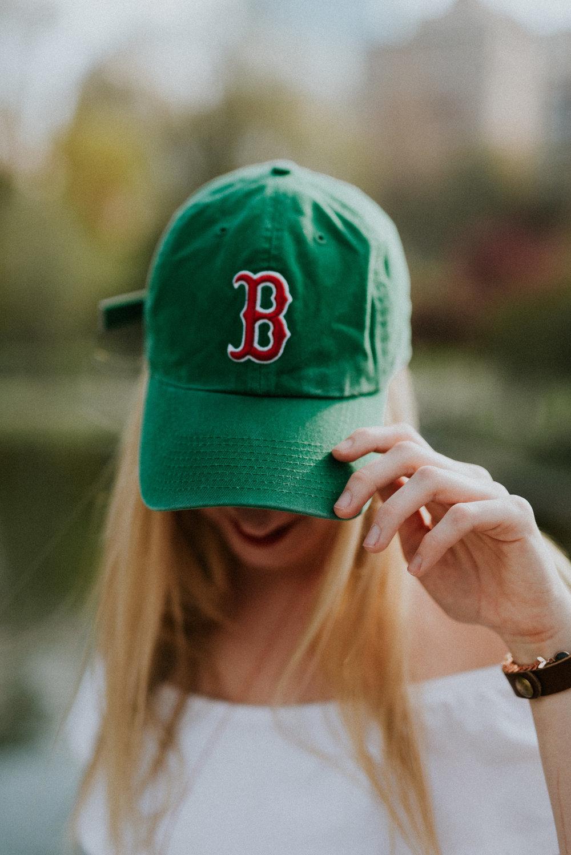 bostonshoot-40.jpg