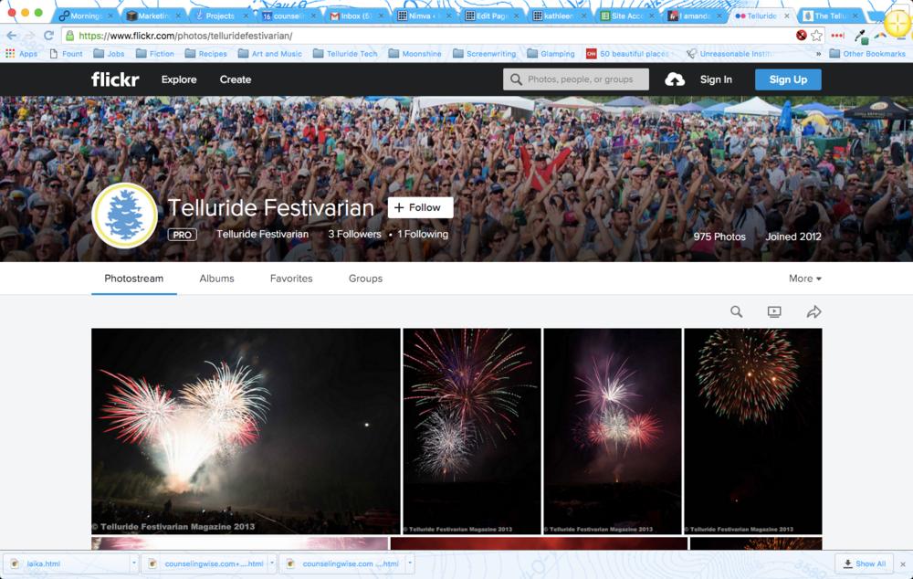 telluride festivarian flickr.png