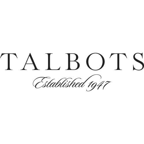 Talbots-Logo-500x500.jpg