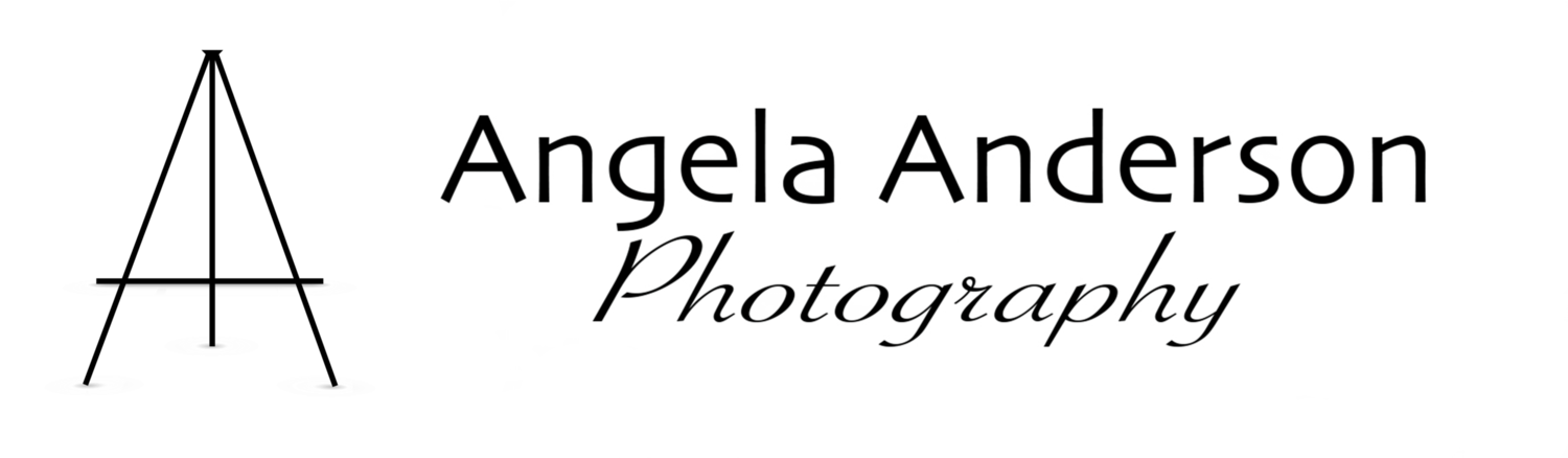 Angela Anderson Photography