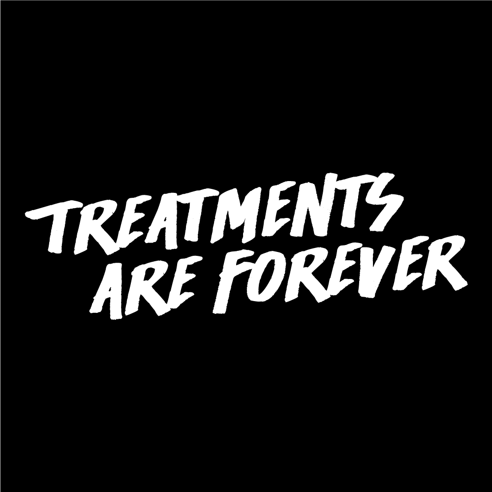 TreatmentsAreForever_White_2017-1000px.png