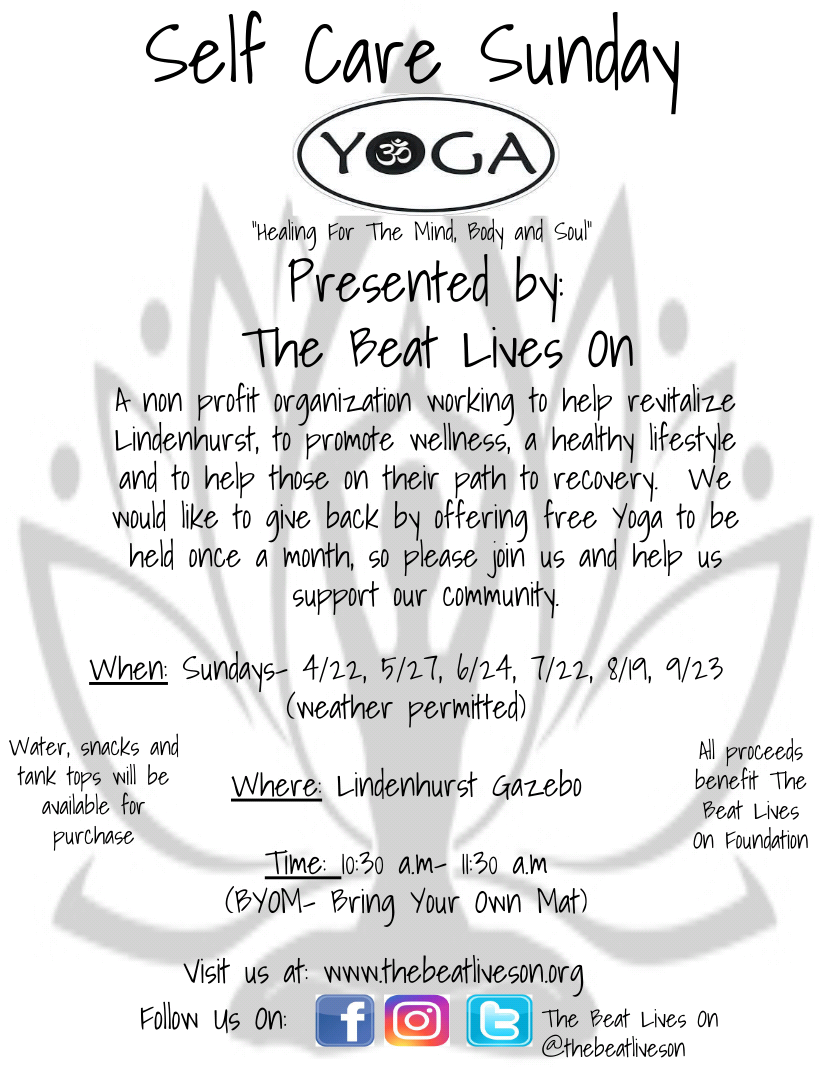 Yoga Flyer_1.PNG