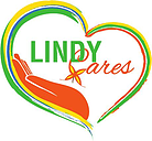 LINDYCARES.png