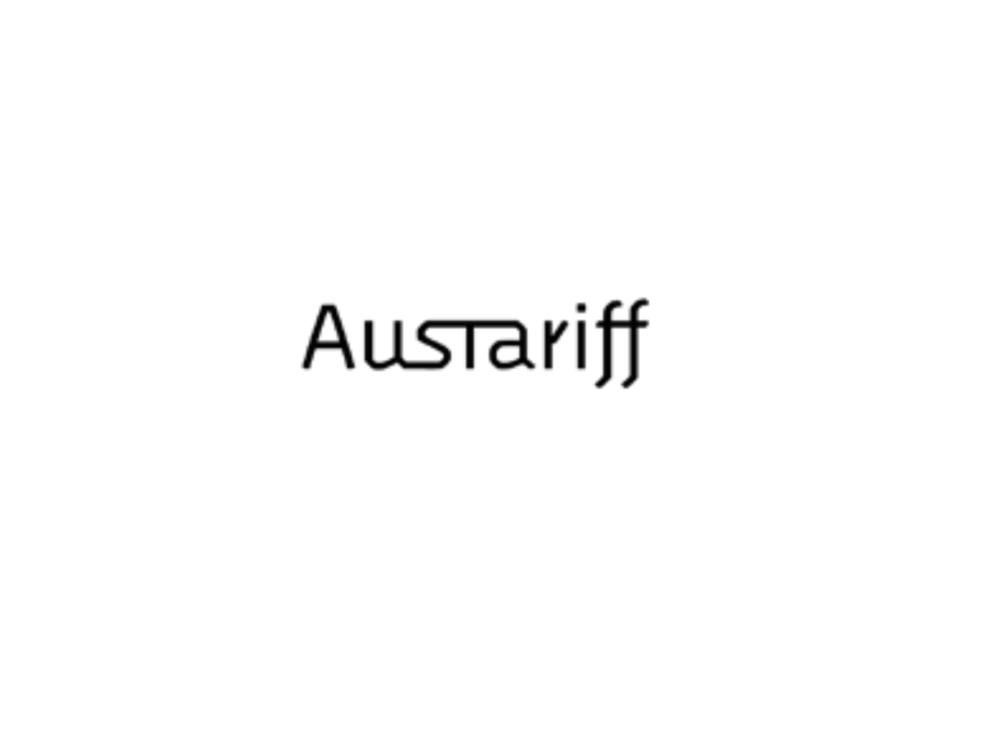 austariff logo.png