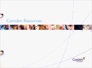 camden brandcode.jpg
