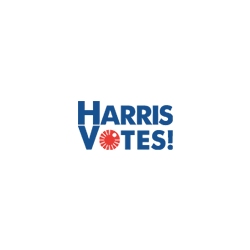 250x250_Harris_Votes.png