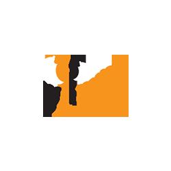 250x250_Tocororos.png