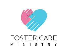 fostercare.png