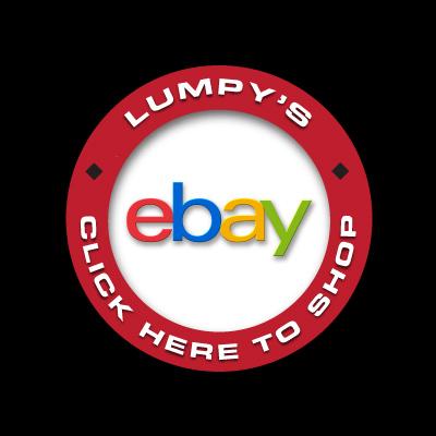 Lumpy_web_400x400_v2.png