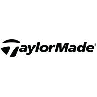 15-LUM-733_Talor_Made_200x200_v2.jpg