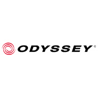 15-LUM-733_Odyssey_200x200_v2.jpg