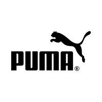 15-LUM-733_Puma_200x200_v2.jpg
