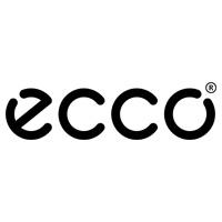 15-LUM-733_Ecco_200x200_v2.jpg
