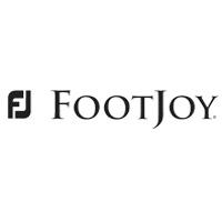 15-LUM-733_Footjoy_200x200_v2.jpg