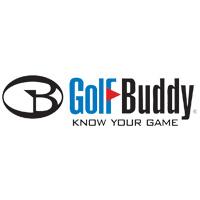 15-LUM-733_GolfBuddy_200x200_v2.jpg