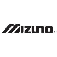 15-LUM-733_Mizuno_200x200_v2.jpg