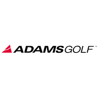 15-LUM-733_Adams_Golf_200x200_v2.jpg