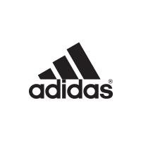 15-LUM-733_Adidas_200x200_v2.jpg