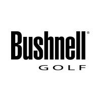 15-LUM-733_Bushnell_200x200_v2.jpg