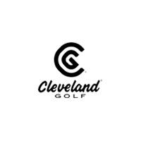 15-LUM-733_Cleveland_golf_200x200_v2.jpg