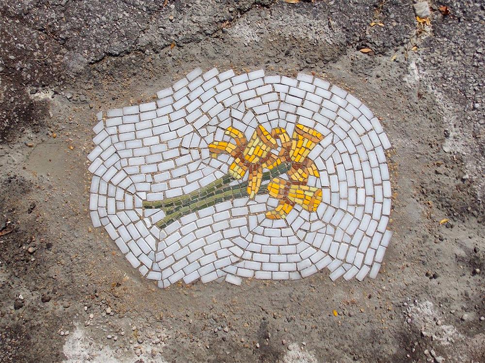 street art jim bachor