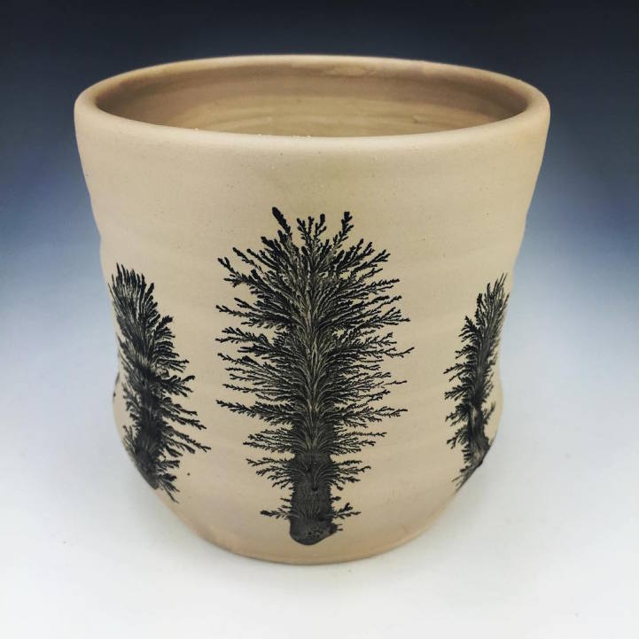 ceramica kevin kowalsky