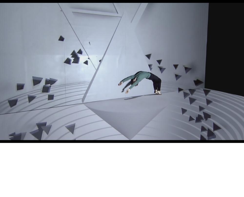 image-levitation-dance.jpg