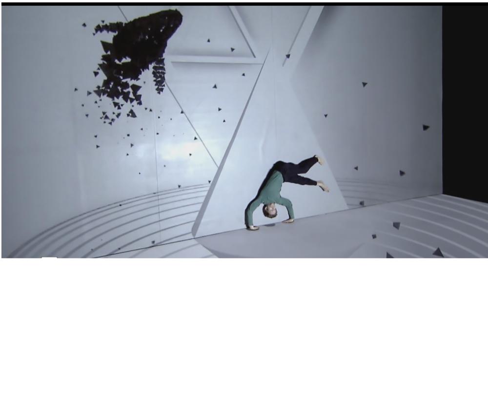 image-levitation-project.jpg