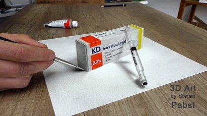 hand-drawing-stefan-pabst.jpg