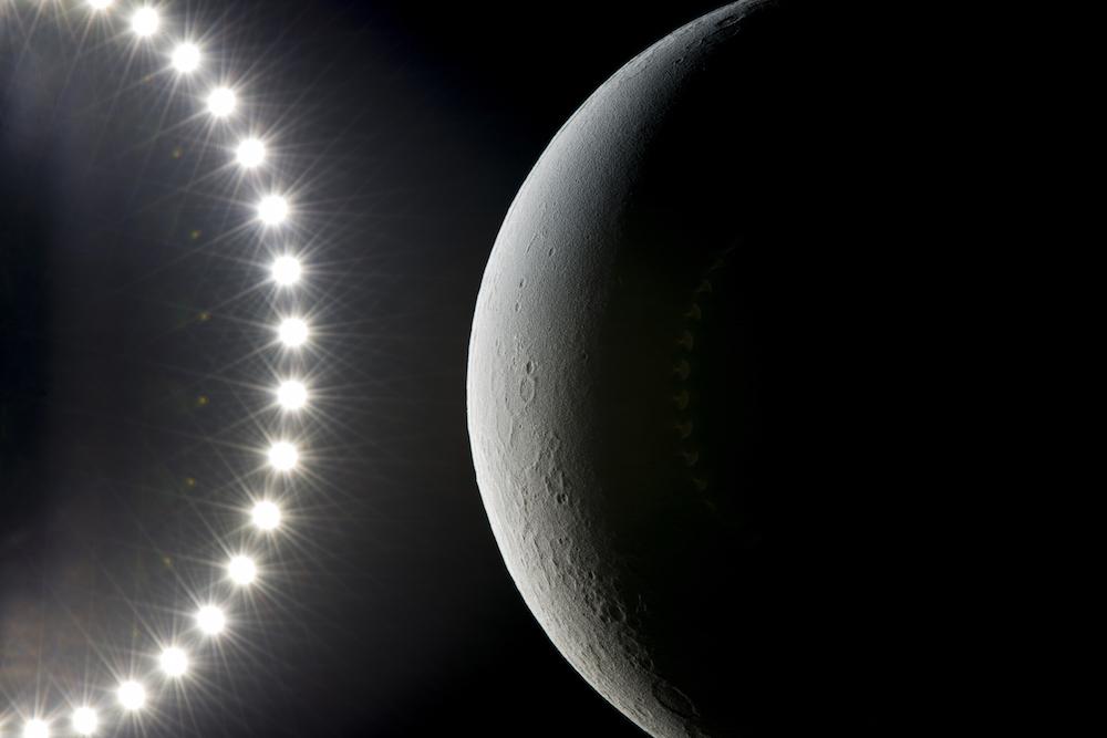 oscar-lhermitte-moon.jpg
